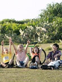 """Từ chuyện Lotus: Hoá ra MXH """"make in Việt Nam"""" vẫn luôn là ước mơ của nhiều người trẻ sử dụng internet"""