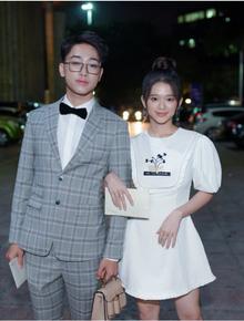 Dàn hot teen toả sáng tại ra mắt MXH Lotus: Linh Ka sánh đôi cùng hot face Lê Bảo, vợ chồng Heo Mi Nhon tình tứ