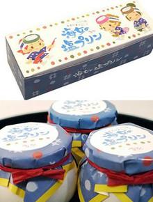 Trả lời tại sao sữa chua luôn bán theo lốc 4 hộp, người Nhật khiến cả thế giới trầm trồ: Đúng là đi đầu về dịch vụ!