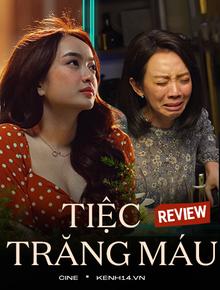 """Tiệc Trăng Máu chính là """"món lẩu"""" đầy ụ drama: Dàn cast xuất quỷ nhập thần """"bóc phốt"""" nhau, độ gắt xa lắc bản Hàn!"""