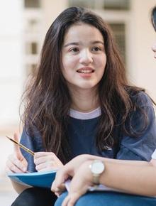 Chính thức: 63/63 tỉnh thành cho học sinh, sinh viên nghỉ tiếp; nhiều nơi chưa công bố thời gian quay lại trường