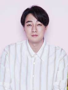 Trời ơi, So Ji Sub tuyên bố đã chính thức kết hôn cùng nữ thần phát thanh viên kém 17 tuổi đài SBS!