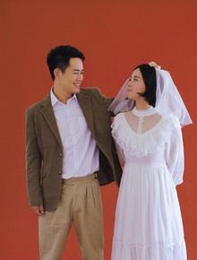 Rốt cuộc vì sao đàn ông cần cưới vợ?