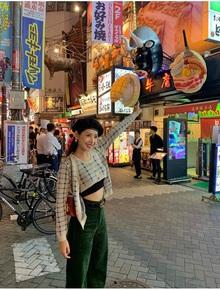 """Tin tốt: Việt Nam là một trong những quốc gia được cả Nhật Bản và Hàn Quốc """"nới lỏng"""" du lịch sớm nhất"""