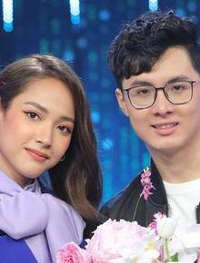 """Hoạt ngôn khi """"live"""" đã đành, các streamer Việt còn lấn sân showbiz với hàng loạt phát ngôn """"deep hơn cả ngôn tình""""!"""