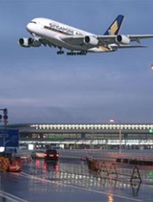 Nữ hành khách Hà Nội dương tính với nCoV khi bay đến Nhật giờ ra sao?