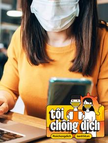 Nữ bệnh nhân 752 ở Hà Nội tự ý thức cách ly tại nhà sau khi du lịch Đà Nẵng: Sơ bộ ban đầu chỉ có 8 người là F1