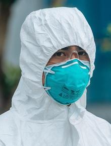 Thêm 3 ca nhiễm Covid-19 tại Quảng Trị và Thanh Hoá: Đều liên quan đến BV Đà Nẵng