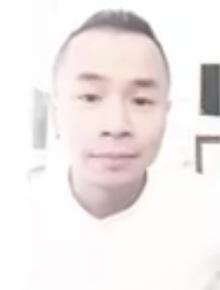 """Netizen """"đào"""" lại clip Binz rap trữ tình từ 5 năm trước, nhìn hình ảnh """"bad boy"""" hiện tại đành khẳng định: """"Ai rồi cũng khác thôi"""""""