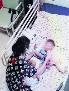 Dịch Covid-19 ngày 2/12: Bé trai 1 tuổi có nồng độ virus rất cao; Hà Nội phát hiện ca mắc mới là người đang cách ly tại khách sạn