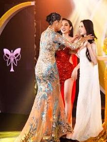 Cập nhật Chung kết Đại Sứ Hoàn Mỹ: 6 thí sinh chuẩn bị so kè cực gắt, Hoa hậu Chuyển giới Đỗ Nhật Hà sẽ trao vương miện cho ai?