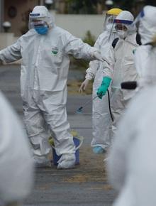Bộ Y tế cử đội đặc biệt về Hải Dương truy vết Covid-19 sau ca nhiễm liên quan biến thể mới