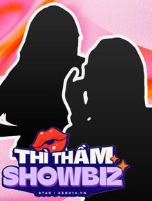 """Thì thầm showbiz: Chuyện cặp chị em ruột nghi diễn chung 1 kịch bản chia tay, người muốn PR, kẻ nhắm mũi tên bắn """"tiểu tam"""" cái đùng?"""