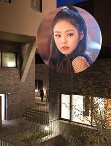 Tìm ra căn villa G-Dragon dắt Jennie về hẹn hò: Hoá ra là biệt thự 171 tỷ nguy nga mới tậu, toàn chính trị gia, nhân vật nổi tiếng sinh sống