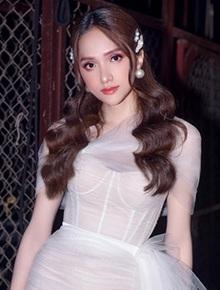 """Nhóm Facebook """"Hoa hậu Hương Giang"""" gần 170 nghìn thành viên bỗng nhiên """"bay màu"""", chuyện gì đây?"""