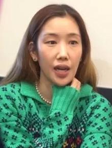 Nữ idol từng thắng giải Daesang và cuộc sống chật vật hiện tại: Kiếm 20 triệu đồng/ tháng cũng không đủ sống