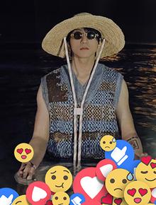 """Sơn Tùng M-TP có hết hot sau drama """"trà xanh""""? Nhìn 2 bức ảnh mới nhất với lượng tương tác khủng đến mức """"xỉu ngang"""" là rõ!"""
