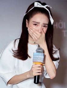 """Đạo diễn Nhất Trung xác nhận Nhã Phương là nữ chính """"mắc bệnh ngôi sao"""", muốn hòa giải nhưng chưa thấy thiện chí"""