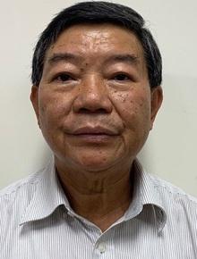 """Cựu Giám đốc Bệnh viện Bạch Mai bỏ túi hơn 300 triệu đồng khi tăng phí khám chữa bệnh, """"móc túi"""" bệnh nhân"""