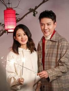 CHẤN ĐỘNG: Triệu Lệ Dĩnh - Phùng Thiệu Phong tuyên bố ly hôn sau 3 năm bên nhau