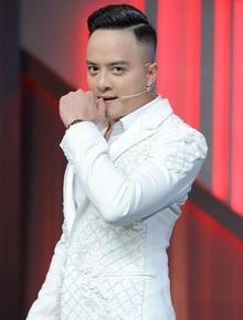 Vbiz loạn thật rồi: Cao Thái Sơn tuyên bố sẽ làm 1 điều chưa ai dám trong showbiz giữa drama với Nathan Lee