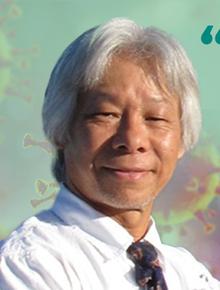 6 nguyên nhân khiến làn sóng COVID-19 thứ 4 ở Việt Nam trở nên phức tạp