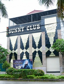 Xác minh dấu hiệu mại dâm, sử dụng ma túy, vi phạm phòng chống dịch gây hậu quả nghiêm trọng ở bar Sunny