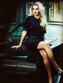 """SỐC: Britney Spears đưa lời khai bị ép """"làm nô lệ"""" bởi chính gia đình mình, bị nhốt, ép đặt vòng tránh thai, uống thuốc và hơn thế nữa"""