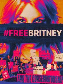 Britney Spears: Công chúa nhạc Pop của toàn thế giới nhưng lại là nô lệ trong chính gia đình của mình