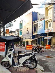 Bảy người trong một gia đình ở Bình Định về từ TP.HCM mắc COVID-19