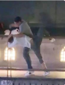"""Nam thanh niên lên tiếng sau khi bị chỉ trích dữ dội vì đoạn clip quay cảnh nạn nhân tử vong ở Nhật Bản: """"Mình chỉ đăng lại, chứ không biết livestream thế nào"""""""