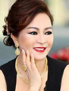Vụ Đàm Vĩnh Hưng, Thủy Tiên tố cáo bà Phương Hằng: Nếu chứng minh được thiệt hại hoàn toàn có thể yêu cầu bồi thường