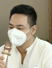 """MC Phan Anh bất ngờ nói về ồn ào từ thiện năm 2016: """"Mọi người hỏi tôi có tham không, chắc chắn tôi phải trả lời là tôi có tham"""""""