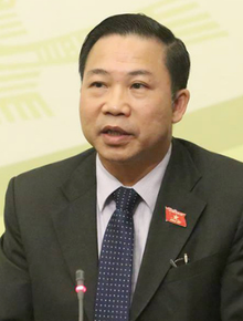 Tiến sĩ luật Lưu Bình Nhưỡng: Chúng tôi không thể làm từ thiện như cách của Phan Anh, Thái Thùy Linh hay Thủy Tiên được