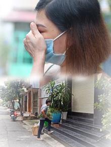 Ngay lúc này tại nhà riêng Phi Nhung: Người thân mang hoa về nhà, hàng xóm bật khóc tiếc thương nữ ca sĩ