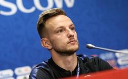 """""""Nếu cái giá để Croatia vô địch World Cup là giải nghệ, tôi sẵn sàng đánh đổi"""""""