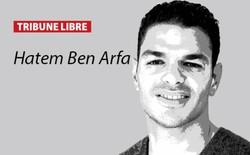 Vô địch World Cup 2018, cầu thủ Pháp vẫn muốn Deschamps từ chức