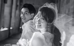 HOT: Đông Nhi hé lộ thông tin chính thức về hôn lễ với Ông Cao Thắng đúng ngày sinh nhật