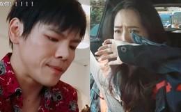 Tổ chức đám cưới được 1 tháng, con trai trùm mafia Hong Kong hối hận vì cưới mỹ nhân Quách Bích Đình?
