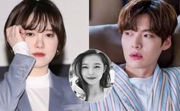 Ahn Jae Hyun và Goo Hye Sun cùng lên tiếng về vụ tự tử chấn động của Sulli