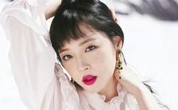 Tìm thấy xác Sulli trong căn hộ ở Seongnam, nguyên nhân được cho là tự tử