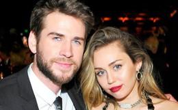 Tiết lộ lý do vì sao Liam Hemsworth quyết định ly hôn dù vẫn còn yêu Miley Cyrus sau cuộc tình dài tới 10 năm