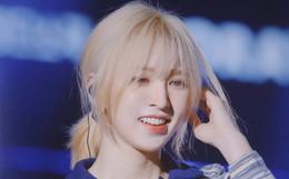 Dân tình đang náo loạn vì nhan sắc bùng nổ của nhân tố visual mới nhà SM: Hoá ra là viên ngọc quý của Red Velvet