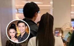 Tim và Trương Quỳnh Anh lại gây hoang mang tột độ: Sánh đôi đi Thái du lịch sau tuyên bố không còn chung nhà
