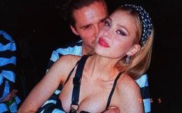 """Sau hàng tá mỹ nhân, Brooklyn Beckham cuối cùng xác nhận hẹn hò ái nữ tỷ phú bốc lửa kiêm diễn viên """"Tranformers""""?"""