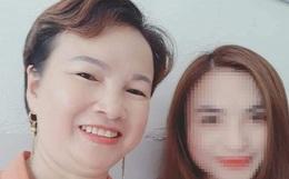 Vụ nữ sinh giao gà ở Điện Biên bị sát hại dã man: Mẹ nạn nhân sắp phải hầu tòa, bị truy tố ở khung tử hình