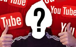 """Bất ngờ với kênh YouTube được chấm điểm chất lượng cao nhất Việt Nam, vượt mặt tất cả """"trùm sò"""" triệu view khác"""