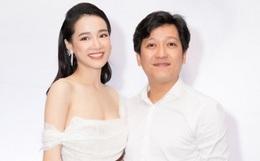 Trường Giang tiết lộ lý do chưa công khai con gái, khẳng định mối quan hệ với Nhã Phương sau loạt tin đồn rạn nứt