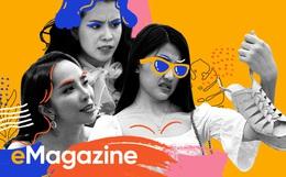 """Tiểu tam, Tuesday và thời đại """"thống trị"""" drama màn ảnh từ nhỏ đến to của phim Việt"""