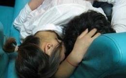 Quảng Bình: Chánh án quan hệ tình dục với cấp dưới ngay tại phòng làm việc